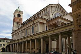 260px-Novara_Duomo2[1]