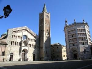 Cattedrale_Battistero[1]