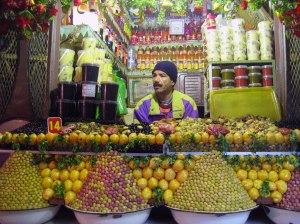 Meknes-Souk-01[1]