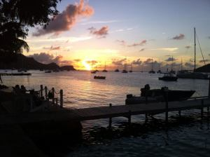 bequia juanito