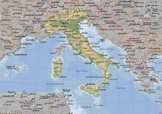 italia_fisico_politica