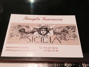 sicilia e cit