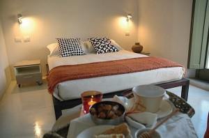 acquaghiaccia-bedroom 5