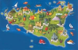 Sicilia-