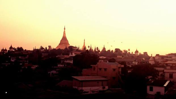 birmania 17