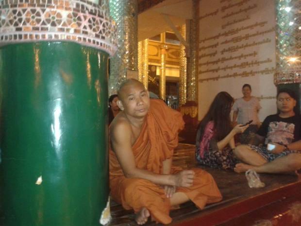 birmania 3