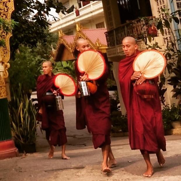 birmania 34