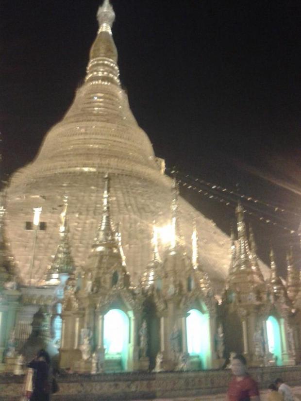 birmania 8