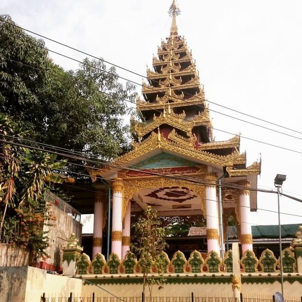 birmania 89