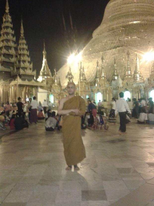 birmania 9