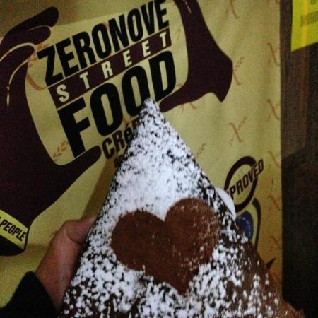 creperia-zeronove-streetfood
