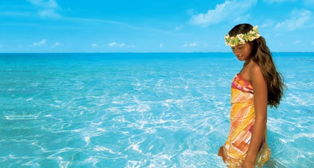 Viaggi-di-nozze-Polinesia-960x513